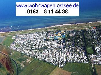 Ferienunterkunft in gr mitz ostsee privat mieten for Ostsee urlaub billig