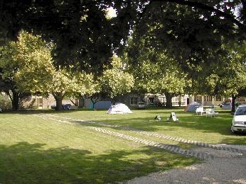 campingplatz in budapest mieten c15373. Black Bedroom Furniture Sets. Home Design Ideas