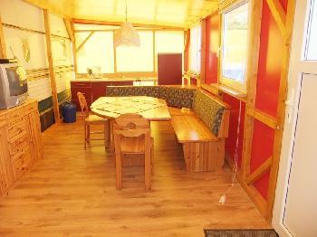 Campingurlaub ostsee g nstige camping angebote for Ostsee urlaub billig