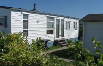 Mobilheim Mieten Renesse Privat : Camping in renesse zeeland privat mieten