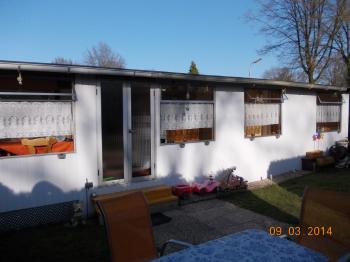 Camping c23845 in Sint Anthonis