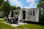 Camping c24126 in Scherpenisse