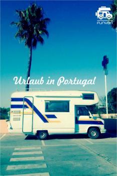 camping portugal g nstiger campingurlaub. Black Bedroom Furniture Sets. Home Design Ideas