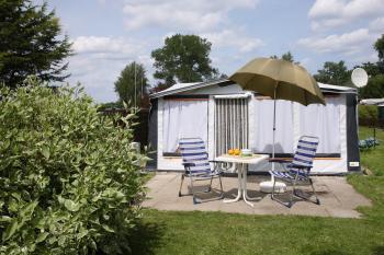 Outdoorküche Camping Ungaran : ▷ campingplatz weltweit günstige campingurlaub angebote