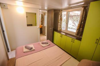 Camping Sommerküche : ▷ campingangebot in simuni mieten c31200
