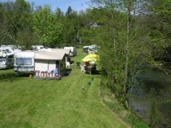 Camping c31557 in Pont-les-Moulins