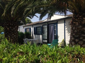 Camping c33012 in Vendres-Plages