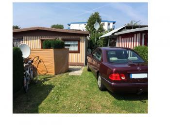 campingplatz in cuxhaven duhnen mieten c33145. Black Bedroom Furniture Sets. Home Design Ideas
