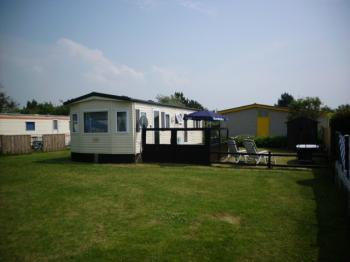 Camping c33209 in Callantsoog