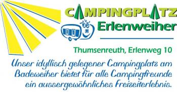 Camping c33656 in Thumsenreuth