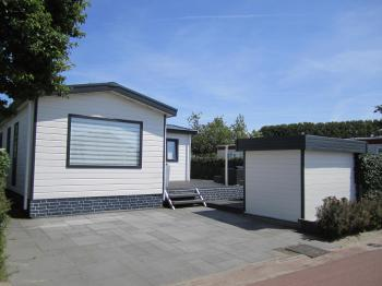 Camping c34491 in Renesse