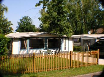 Mobilheim Mieten Ungarn : ▷ camping ungarn günstiger campingurlaub