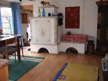 ferienhaus in ludwigsfelde siethen mieten fh10343. Black Bedroom Furniture Sets. Home Design Ideas