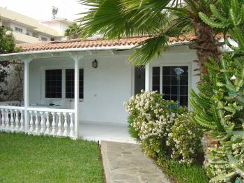 Ferienhaus fh12212 in Playa del  Ingles