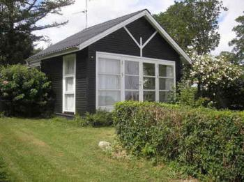 Ferienhaus fh14329 in Allingaabro