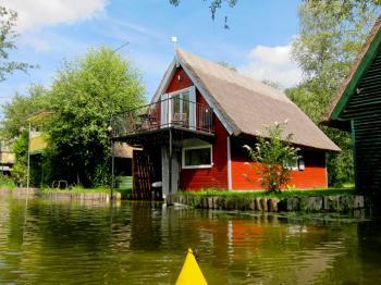 ferienhaus in goldberg mieten fh14925. Black Bedroom Furniture Sets. Home Design Ideas