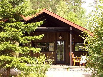 ferienhaus in hyltabyn bei vimmerby mieten fh15076. Black Bedroom Furniture Sets. Home Design Ideas
