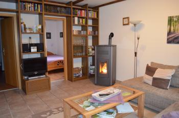 ferienhaus in blankenheim ahrdorf mieten fh16829. Black Bedroom Furniture Sets. Home Design Ideas