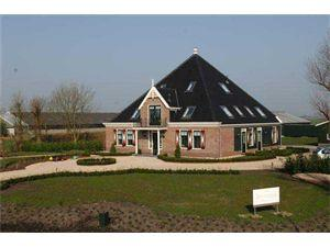 Ferienhaus fh19475 in Katwoude