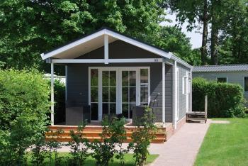 ferienhaus in lathum mieten fh21288. Black Bedroom Furniture Sets. Home Design Ideas