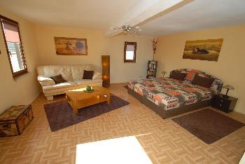 ferienhaus in bad kreuznach mieten fh21562. Black Bedroom Furniture Sets. Home Design Ideas