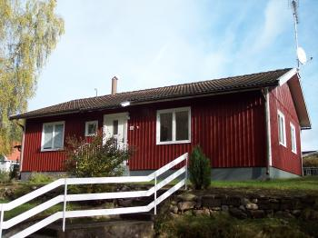 Ferienhaus fh23139 in Hultsfred