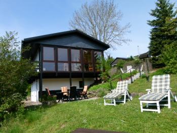 ferienhaus nordrhein westfalen g nstig mieten von privat. Black Bedroom Furniture Sets. Home Design Ideas