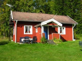 fkk urlaub schweden ferienh user mieten. Black Bedroom Furniture Sets. Home Design Ideas