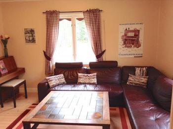 ferienhaus in kl ssbol mieten fh25872. Black Bedroom Furniture Sets. Home Design Ideas