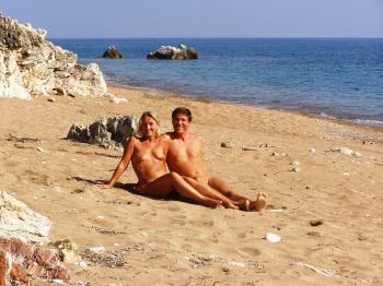 fkk hildesheim beach club st tropez augsburg