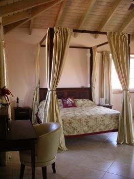 ferienhaus in cabarete hideaway beach mieten fh26301. Black Bedroom Furniture Sets. Home Design Ideas
