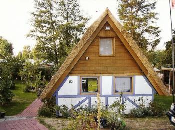 ferienhaus in kalifornien mieten fh26512. Black Bedroom Furniture Sets. Home Design Ideas