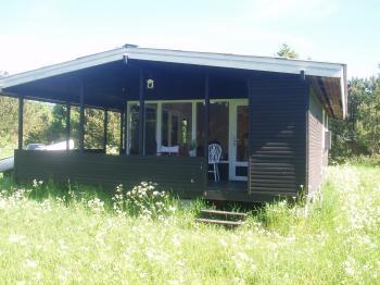 ferienhaus in roslev mieten fh29631. Black Bedroom Furniture Sets. Home Design Ideas