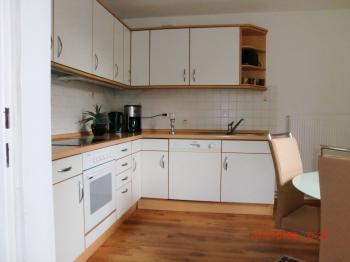 ferienhaus in bremerhaven mieten fh31115. Black Bedroom Furniture Sets. Home Design Ideas