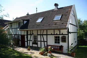 Rhein sieg kreis ferienuterkunft mieten for Wohnung mieten siegburg