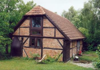 ferienhaus in ludwigslust ot kummer mieten fh32941. Black Bedroom Furniture Sets. Home Design Ideas