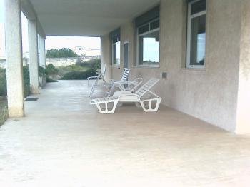 ferienhaus in savelletri di fasano mieten fh33494. Black Bedroom Furniture Sets. Home Design Ideas