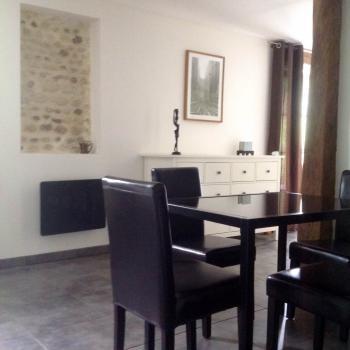 winterurlaub frankreich ferienhaus g nstig mieten. Black Bedroom Furniture Sets. Home Design Ideas