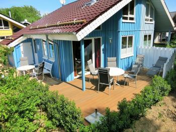 weserbergland ferienunterkunft privat mieten. Black Bedroom Furniture Sets. Home Design Ideas