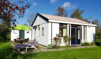Mobilheim Mieten Renesse Privat : Ferienhaus in renesse zeeland privat mieten