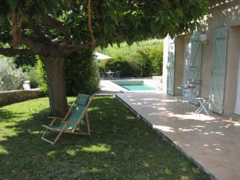 ▷ Ferienhaus Provence-Alpes-Côte d\'Azur günstig mieten von ...