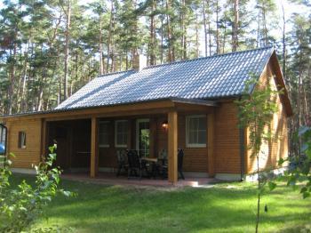 ferienhaus in lychen ot kastaven mieten fh4329. Black Bedroom Furniture Sets. Home Design Ideas