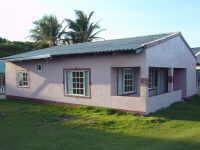 Ferienhaus fh5184 in San Andres