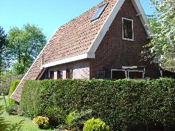 ferienhaus in bergen mieten fh5186. Black Bedroom Furniture Sets. Home Design Ideas
