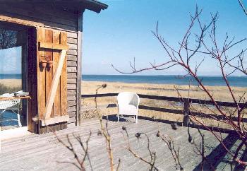 Ferienhaus in barth mieten fh5660 for Sardinien ferienhaus am strand