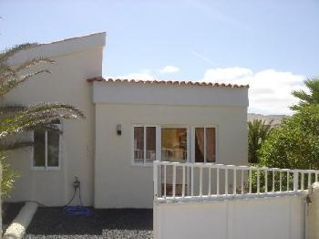 Ferienhaus fh6823 in La Pared