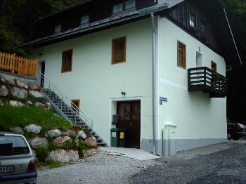 Ferienhaus fh7281 in Zell am See
