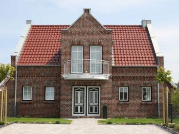 Ostfriesland ferienh user g nstig mieten von privat for Haus mieten in ostfriesland