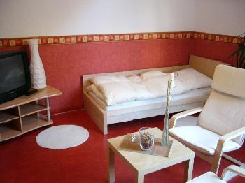 ferienwohnungen duisburg g nstig mieten von privat. Black Bedroom Furniture Sets. Home Design Ideas