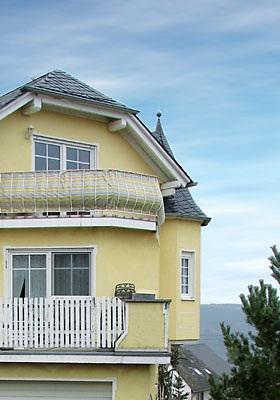 mainz bingen ferienhaus oder ferienwohnung g nstig mieten. Black Bedroom Furniture Sets. Home Design Ideas